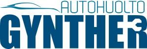 autogynther_logo
