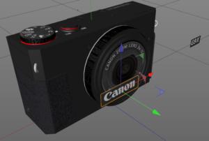 3D-mallinnus_kuva6