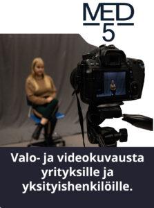 painotuote_kumpulainen_netta_julkaisutuotannossa_toimiminen-(1)-1